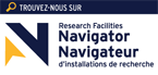 navigateur FCI
